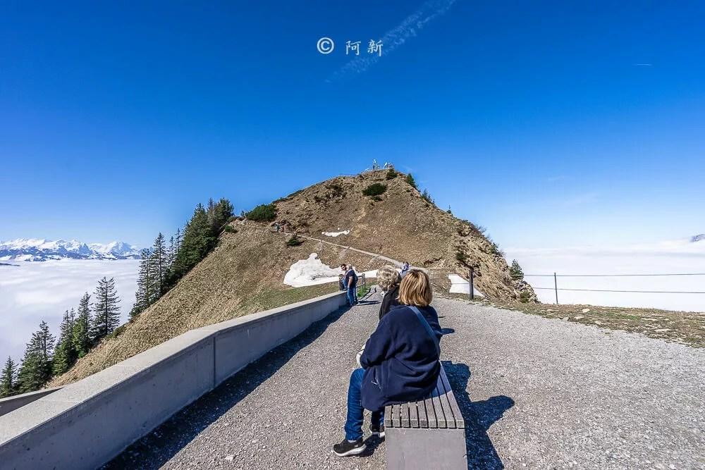 瑞士石丹峰stanserhorn,瑞士石丹峰,stanserhorn,石丹峰,瑞士stanserhorn,瑞士旅遊-43