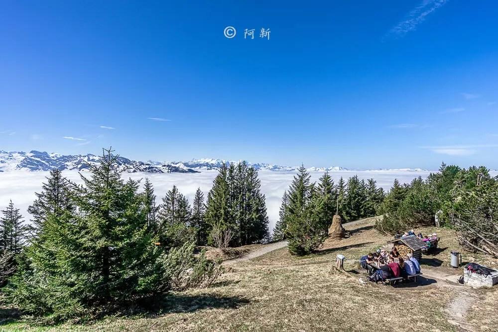 瑞士石丹峰stanserhorn-46