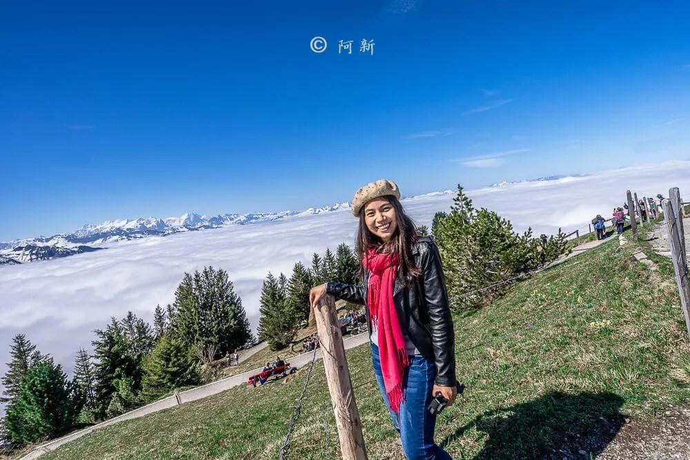 瑞士石丹峰stanserhorn,瑞士石丹峰,stanserhorn,石丹峰,瑞士stanserhorn,瑞士旅遊-50