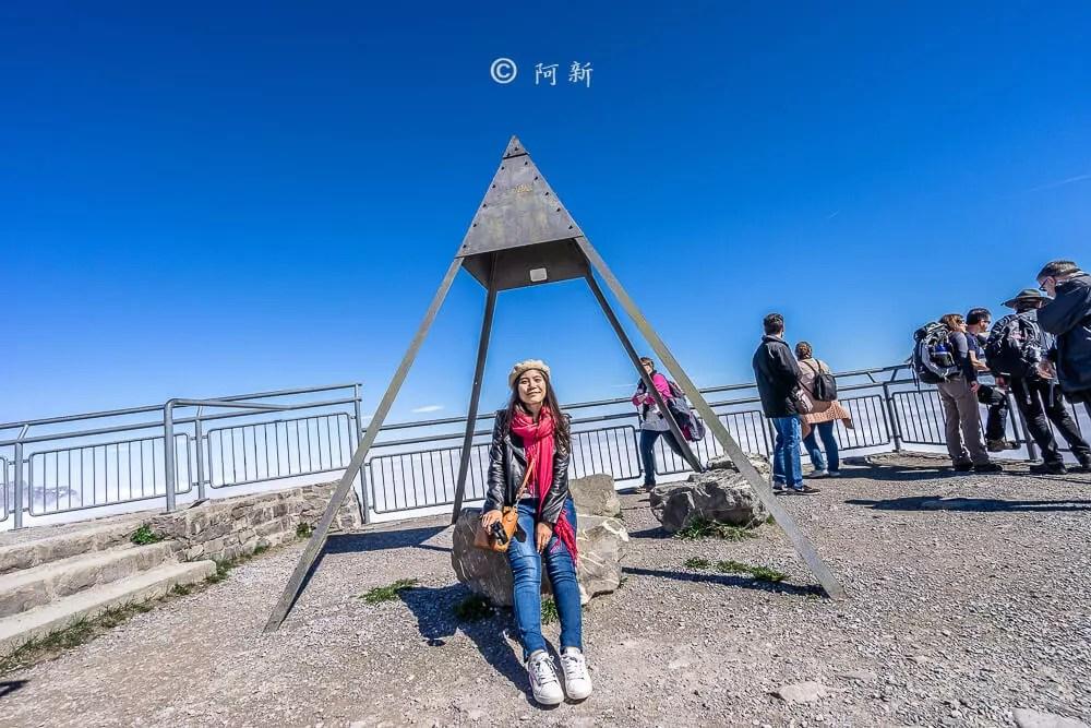 瑞士石丹峰stanserhorn,瑞士石丹峰,stanserhorn,石丹峰,瑞士stanserhorn,瑞士旅遊-53
