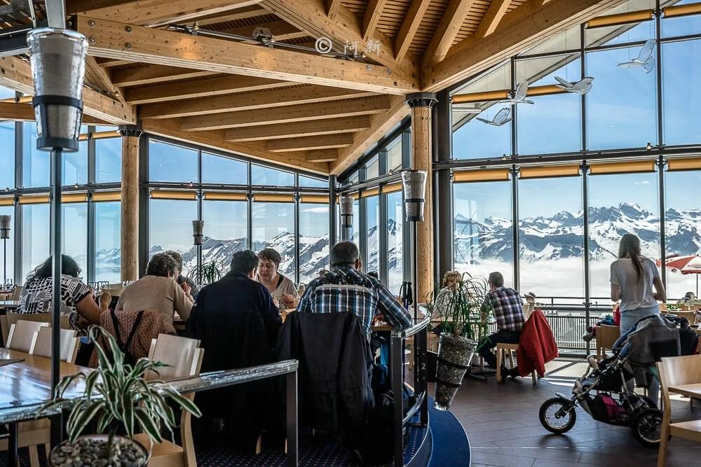 瑞士石丹峰stanserhorn,瑞士石丹峰,stanserhorn,石丹峰,瑞士stanserhorn,瑞士旅遊-67