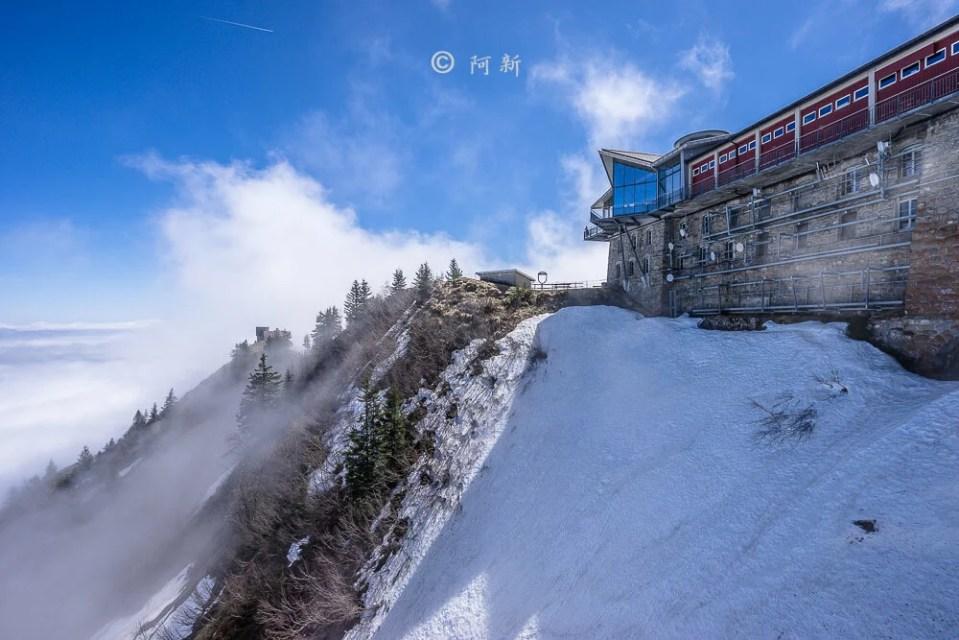 瑞士石丹峰stanserhorn,瑞士石丹峰,stanserhorn,石丹峰,瑞士stanserhorn,瑞士旅遊-83
