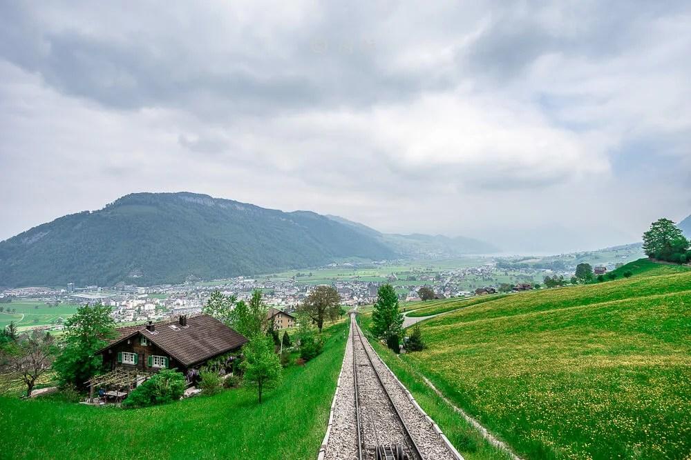 瑞士石丹峰stanserhorn,瑞士石丹峰,stanserhorn,石丹峰,瑞士stanserhorn,瑞士旅遊-91