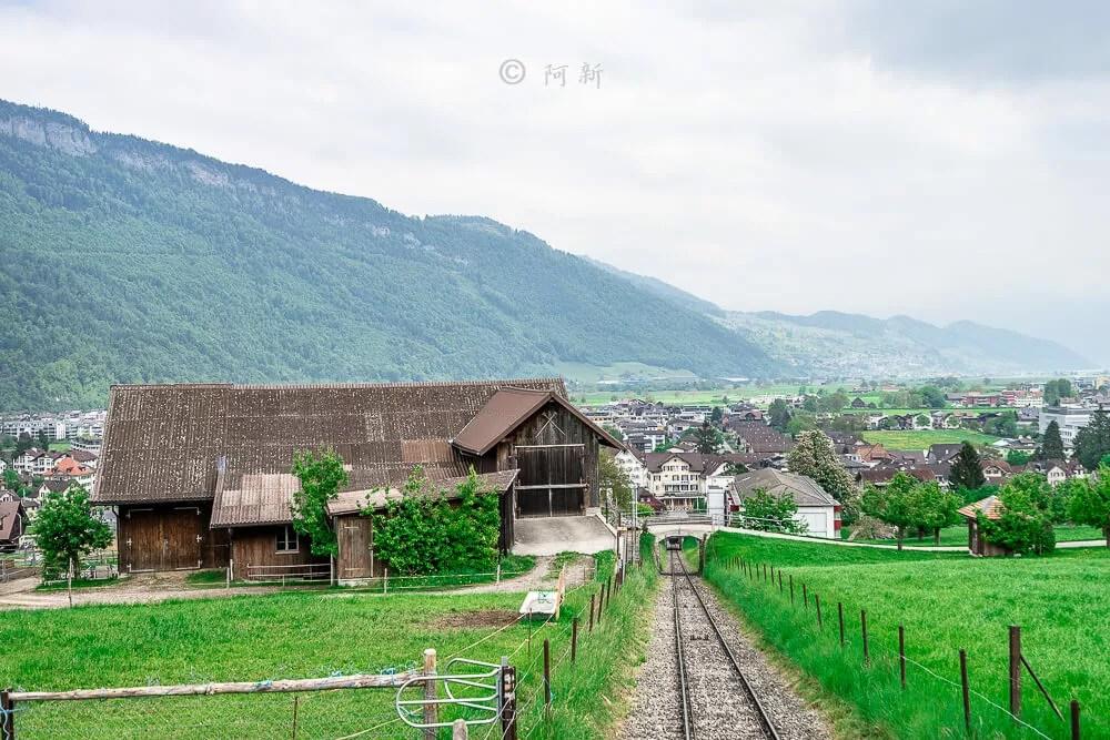 瑞士石丹峰stanserhorn,瑞士石丹峰,stanserhorn,石丹峰,瑞士stanserhorn,瑞士旅遊-94
