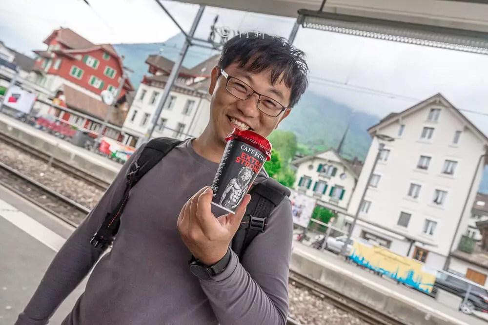 瑞士石丹峰stanserhorn,瑞士石丹峰,stanserhorn,石丹峰,瑞士stanserhorn,瑞士旅遊-98