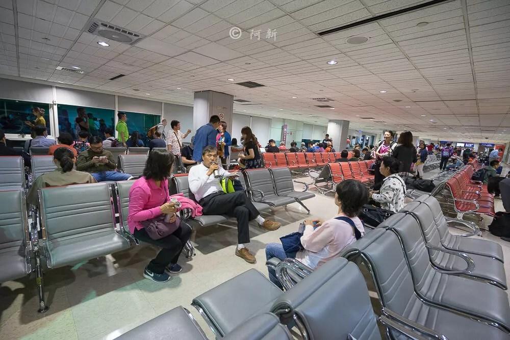 阿聯酋航空.阿聯酋航空體驗,阿聯酋航空評價.阿聯酋航空經濟艙,搭機體驗-03