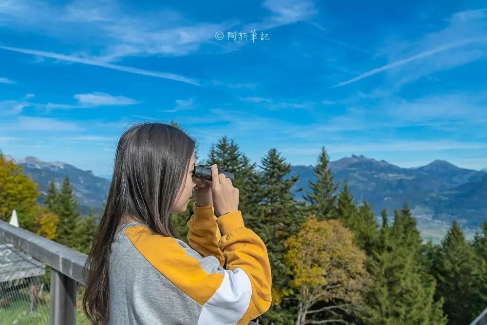 Hotel Whitepod,懷特波特酒店,Whitepod Hotel,whitepod瑞士,懷特波特,瑞士懷特波特,蒙泰住宿,蒙泰住宿推薦,瑞士住宿,瑞士自由行,瑞士旅遊