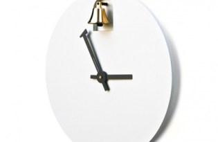 [產品設計]趣味敲敲鐘