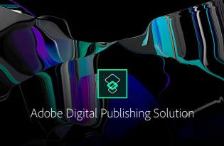 [設計軟體]Adobe Creative Cloud@免費試用行動設計工具