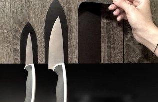[產品設計]磁性廚具萬用貼片