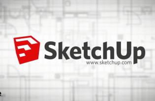 [繪圖軟體] Google 3D「Sketchup網頁版」