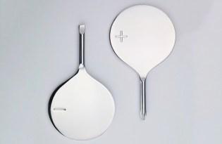 [產品設計]鏡面大頭螺絲起子
