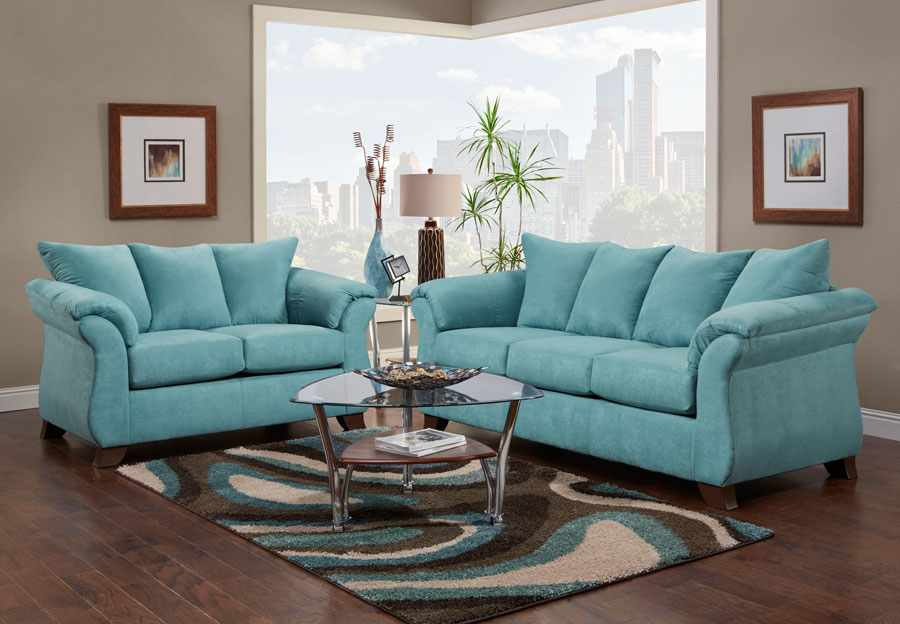 sofa bed living room sets modern design in nigeria the furniture warehouse sleeper inventory affordable sensation capri queen and loveseat 2 pc set
