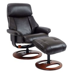 Swivel Chair Office Warehouse Rocking Glider Chairs For Nursery The Furniture Beautiful Home Furnishings At Affordable Benchmaster With Ottoman In Java
