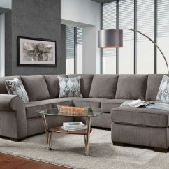 Living Rooms Sets For Cheap Modern Room With Black Leather Sofa The Furniture Warehouse Sectional Inventory Affordable Charisma Smoke Chaise