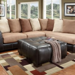 2 Piece Living Room Furniture Contemporary Coffee Tables For The Warehouse Fabric Sets Inventory Affordable Sea Rider Brown Sectional