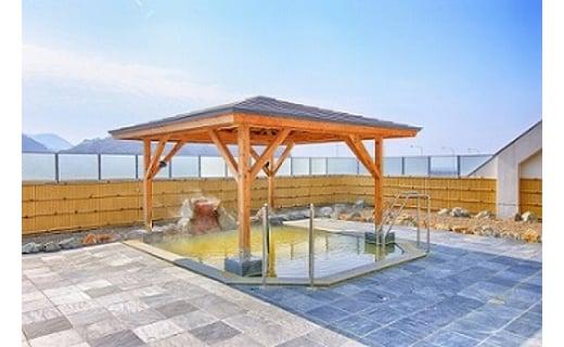 天然豊浦温泉しおさい 入浴回数券12回分 - 北海道豊浦町 | ふるさと納税 [ふるさとチョイス]
