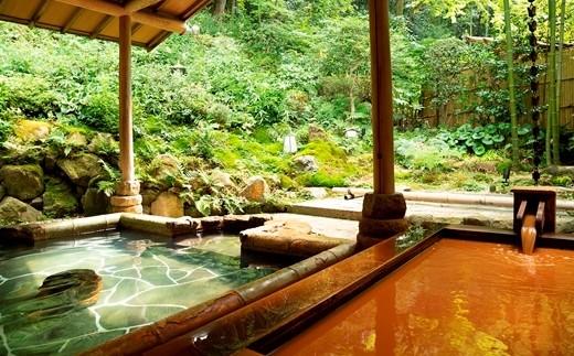 神戸市 有馬温泉への旅行のふるさと納税 JTBふるぽ