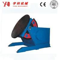 standard pipe welding positioner of item 98894460