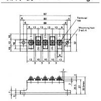 Home Theater Speaker Layout, Home, Free Engine Image For