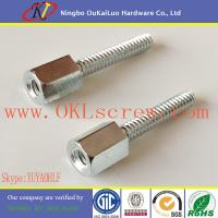 Circuit Board Standoffs Quality Circuit Board Standoffs For Sale