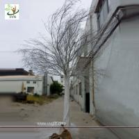 UVG DTR17 Dried Tree artificial dry branches with no leaf