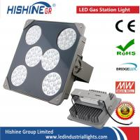 oil_refinery_explosion_proof_led_lightin