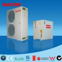 heat pump auxiliary heat - quality heat pump auxiliary ...