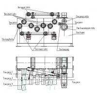 Tankless Water Heater Plumbing Diagram Electric Hot Water