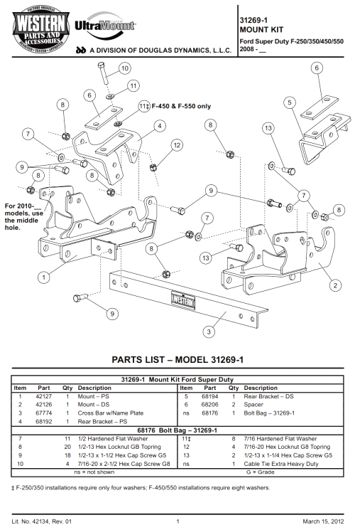 Chevy Western Snow Plow Wiring Diagram Shopfdr Com Snow Plows Snow Plow Parts Spreader