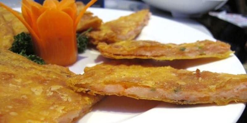 (台南。安平區美食)『十七街鵝肉海產日本料理』台南運河旁的平價小炒