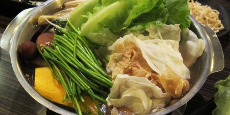 (台南。中西區美食)健康嚴選養生火鍋就在『小綿羊藥膳的鍋(健康店)』
