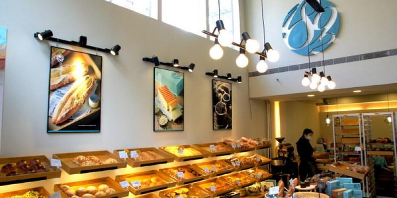 (台北。內湖區美食) 『麵包劇場AlterEgo1892』瀰漫在靜巷中的香味,讓人魂牽夢縈的美味麵包!/大推{起司六重奏},爆炸般的起司,讓你口水直流~