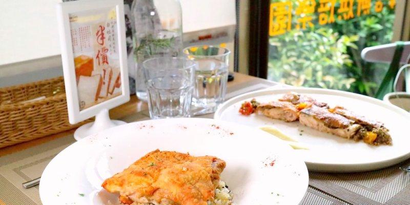 摩吉斯烘焙樂園Mojie's BakingLand:台中大坑商圈新景點,義法創意料理/早午餐/麵包餅乾/烘焙用具/手作教室|享食.樂購.玩體驗