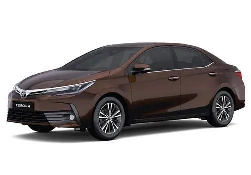 new corolla altis vs skoda octavia all kijang innova q diesel toyota colors, 7 car ...