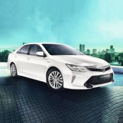 All New Camry Price Spesifikasi Innova Venturer Toyota On Road In Delhi 37 22 300 00 Get Emi