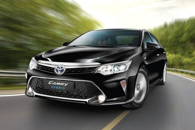 all new camry specs keluhan grand veloz toyota price reviews images 2018 offers gaadi pictures