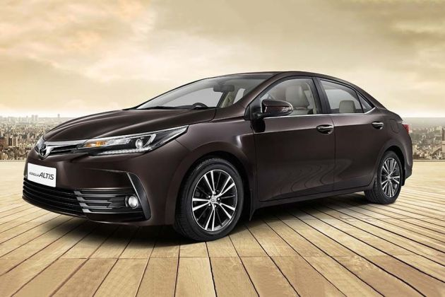 new corolla altis vs honda civic review team bhp toyota which is better gaadi
