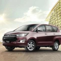 New Innova Venturer 2018 Price Agya 1.2 Ga T Trd Toyota Crysta On Road In Delhi 14 83 000 00