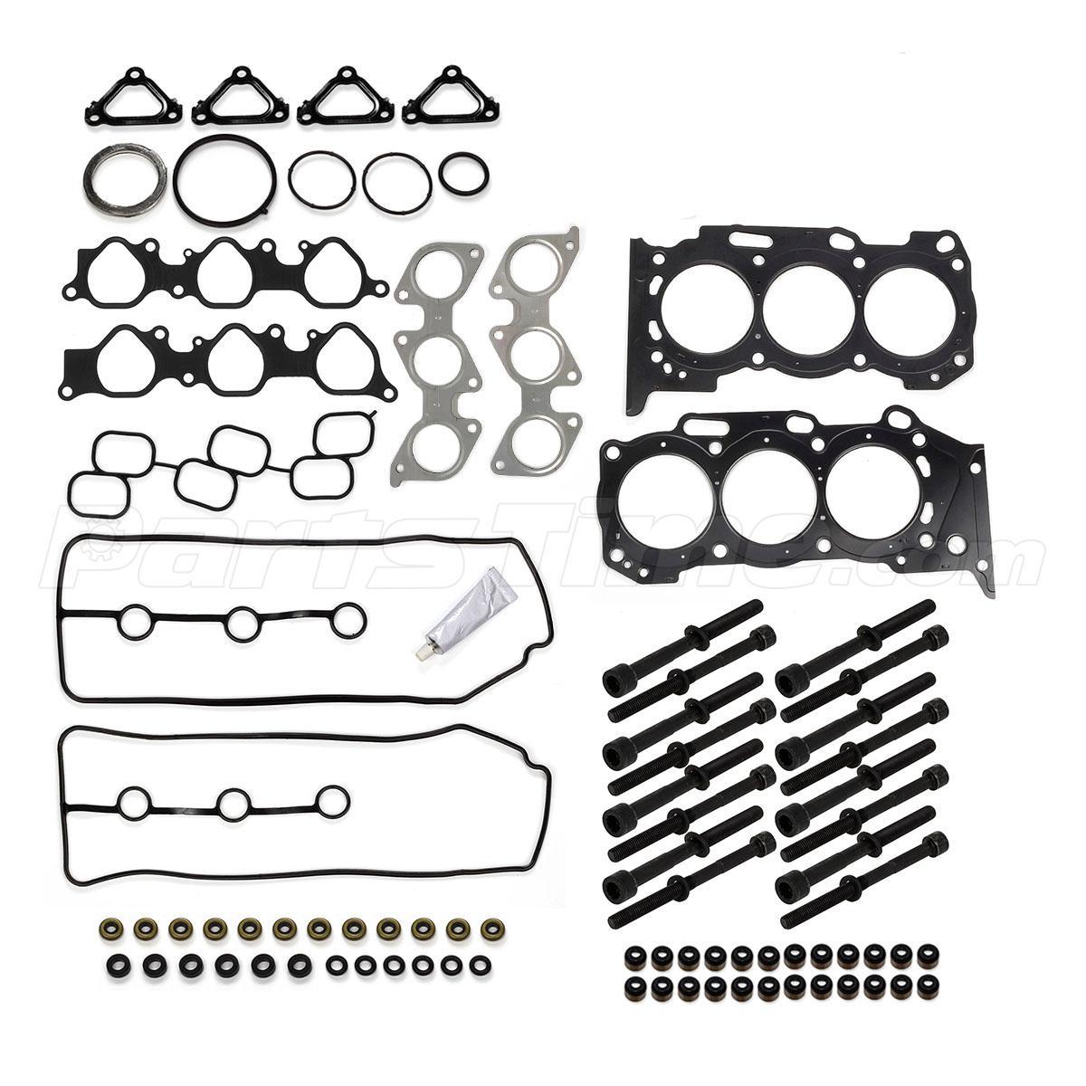 Saab 900 engine diagram likewise chrysler 300m heater control valve location additionally saab 9 5 serpentine