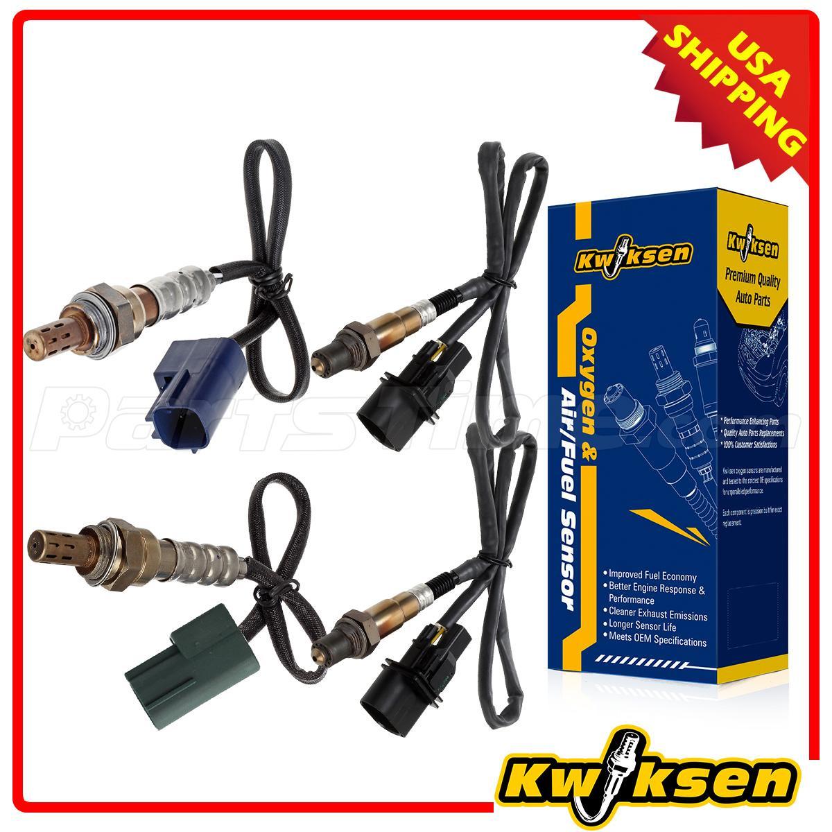 o2 sensor heater 12v relay wiring diagram 4x heated oxygen 1 2 bank for 05