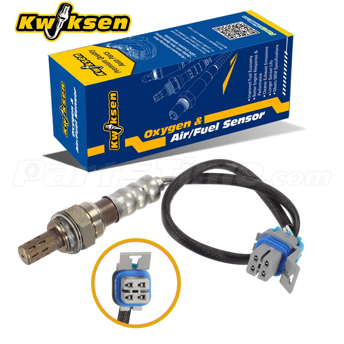 hight resolution of image is loading downstream oxygen o2 sensor for 2008 2009