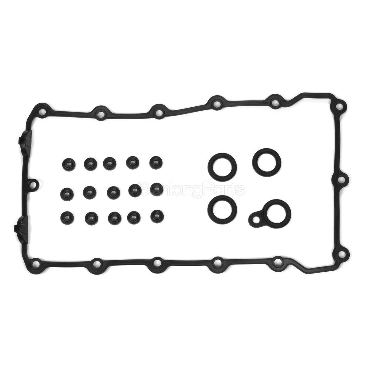 Fits Bmw 318i 1 8 1 9 Z3 E30 E36 M42 Valve Cover Gasket