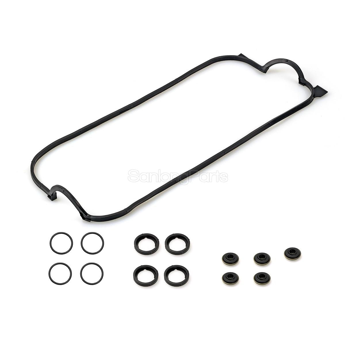 Valve Cover Gasket Fits Honda Accord Prelude Odyssey F22A1