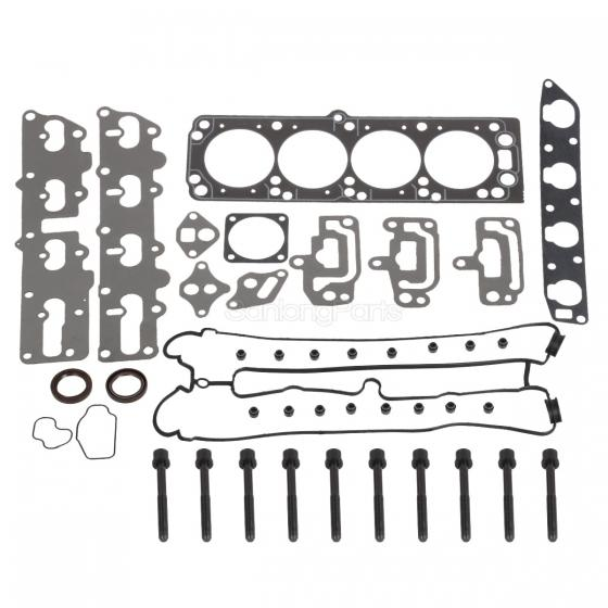 Vincos Cylinder Head Gasket Set For Suzuki Forenza Reno