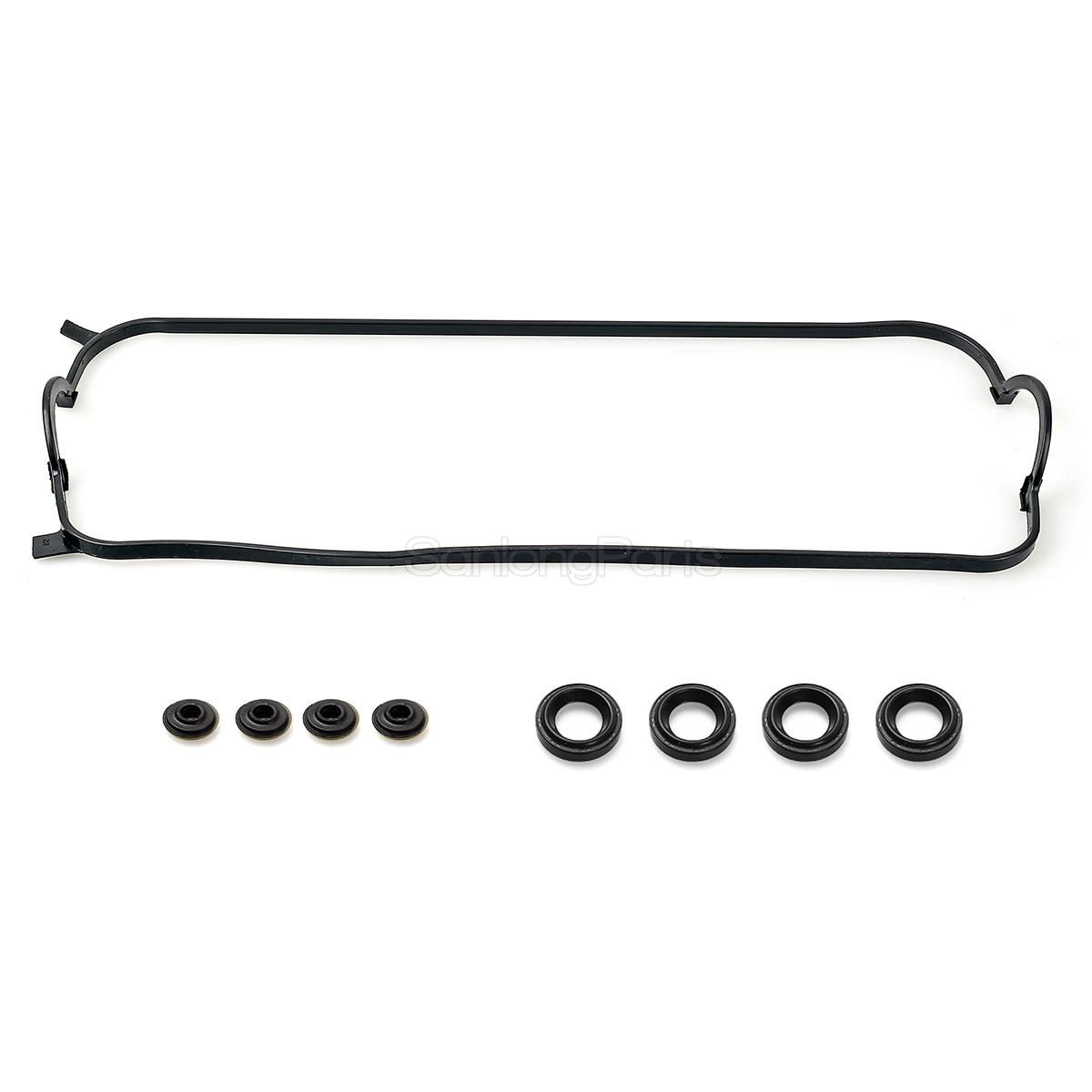 Valve Cover Gasket For Honda For Acura For Isuzu 2.2L 2.3L