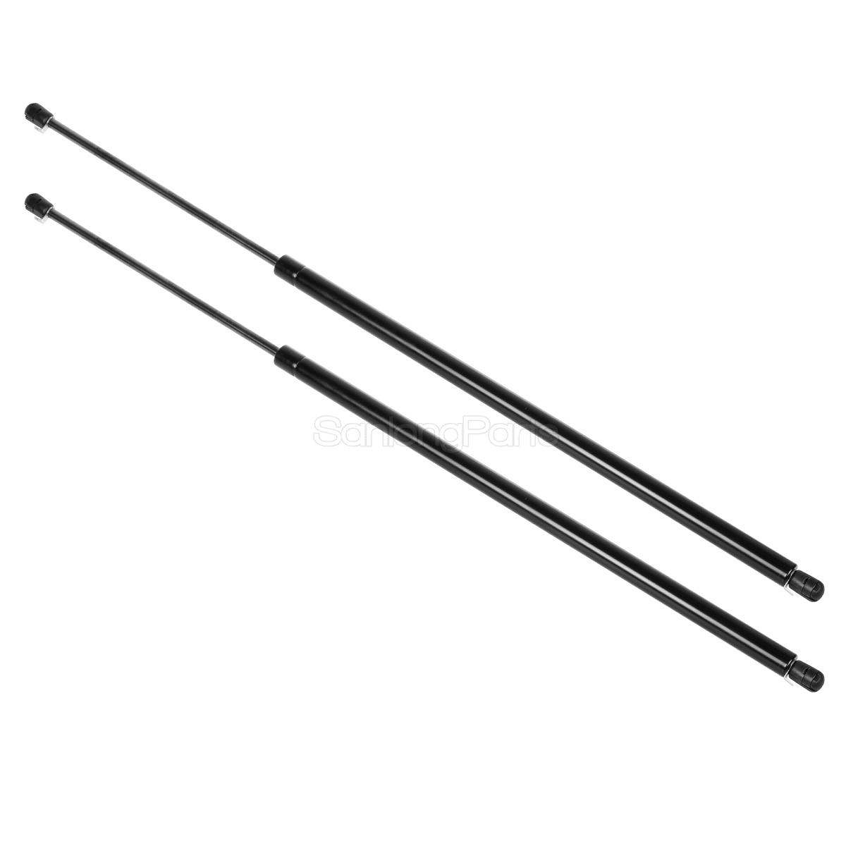 1Pair Rear Hatch Lift Supports Shocks Struts For Chevrolet