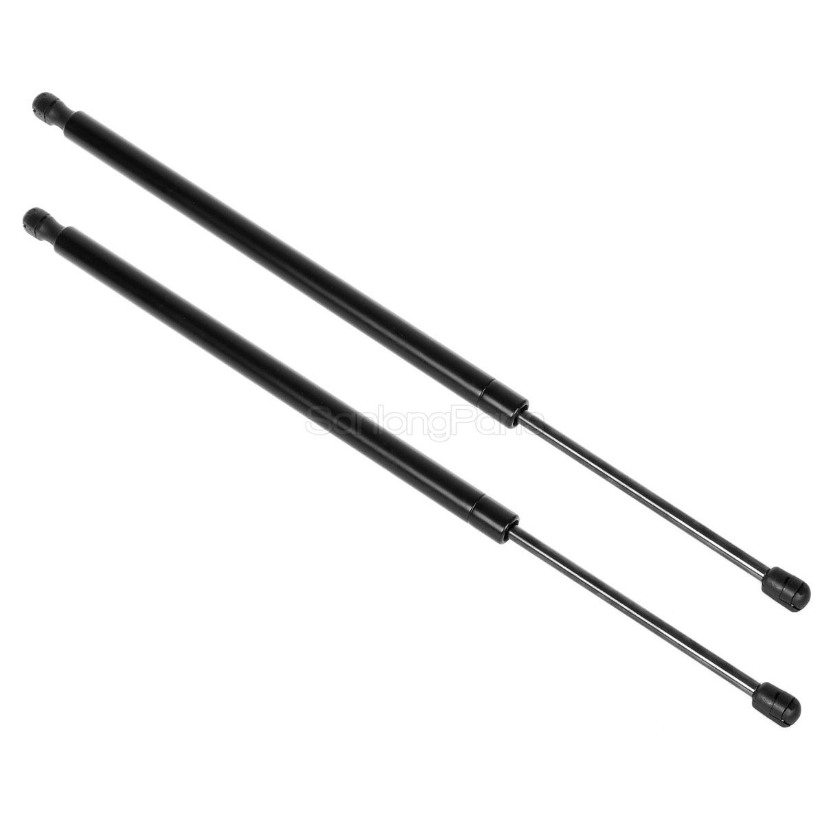 2pcs Rear Hatch Liftgate SG230106 Gas Charged Lift Support