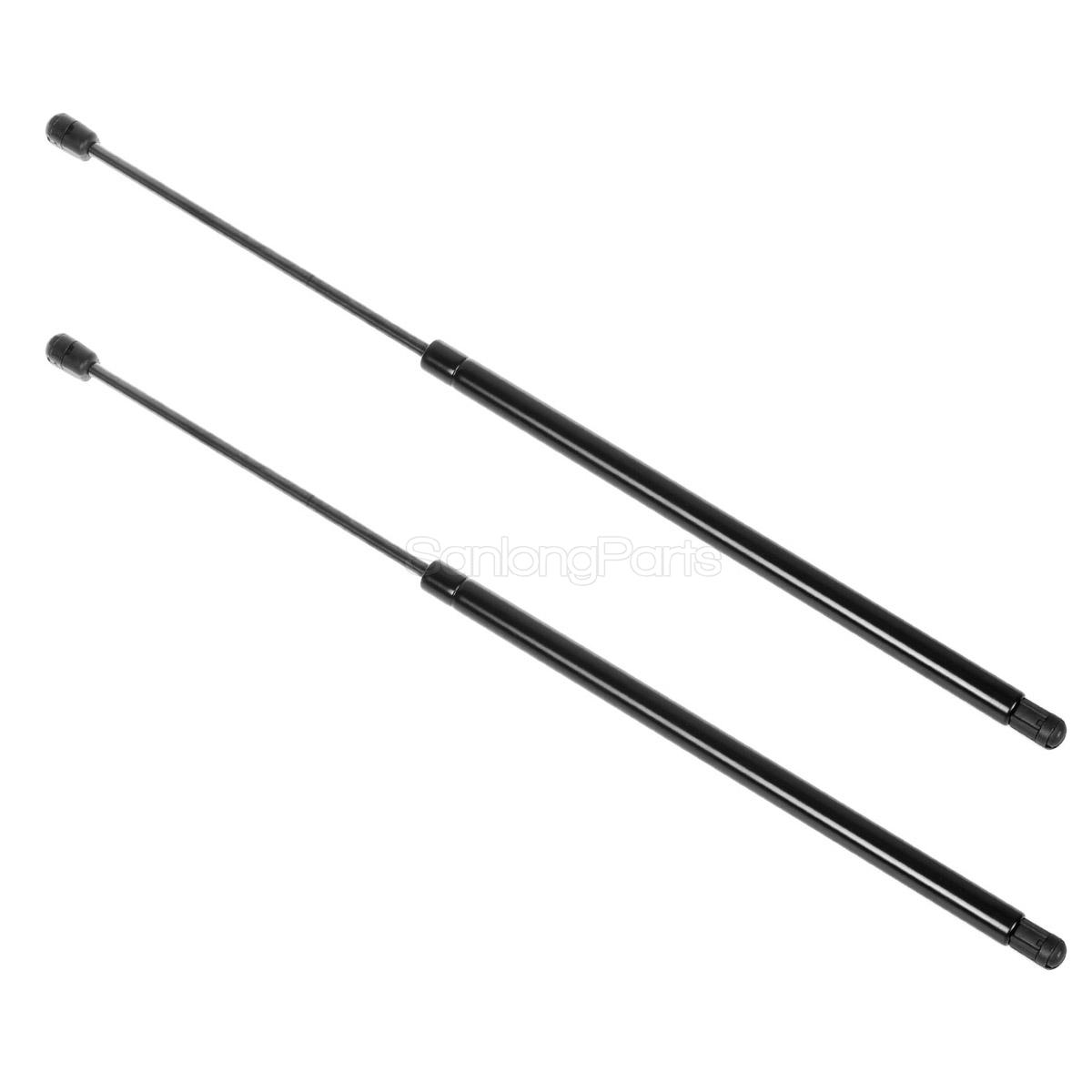 1Pair 6123 Rear Hatch Lift Supports Shocks Struts For