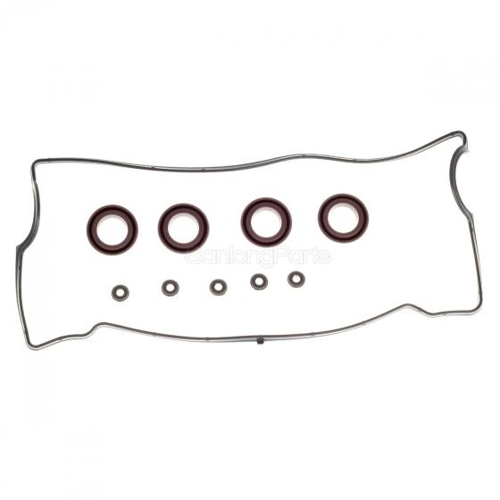 Valve Cover Gasket Kit 4AFE Fits for Toyota Celica Corolla